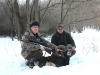 mouflon-hunting-in-hungary_2012