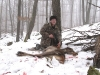 winter-hunting-in-hungary-2012
