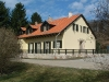 Some of our popular hunting lodges - Hunting in Hungary