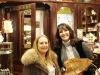 ladies-adventure-in-vienna-austria-exclusive-chocolate-shop-2-hunting-in-hungary-diana-hunts-masolata