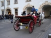 vienna-horse-carriage